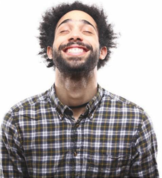 smile-img